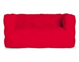 Sofa Sitting Bull