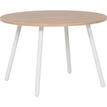 Stół okrągły Balance