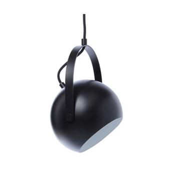 Lampa wisząca z uchwytem Ball