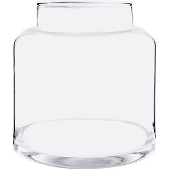 Pojemnik duży Jar
