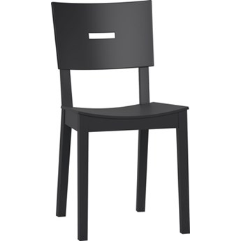 Krzesło Simple Simple