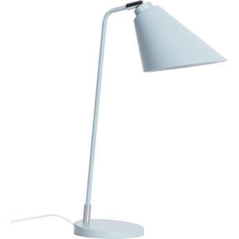 Lampa komodowa Biso