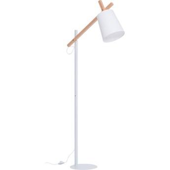 Lampa podłogowa Muse II