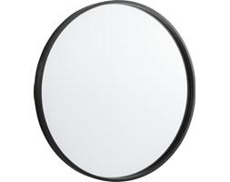 Lustro wiszące okrągłe OM Lustra