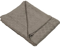 Pled Rhombo Tekstylia