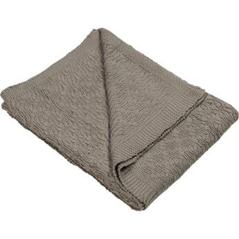 Pled Rhombo