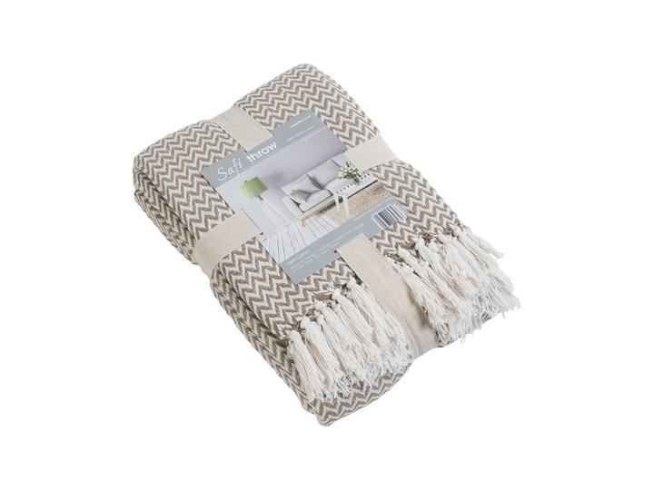 Pled Safi duży Tekstylia