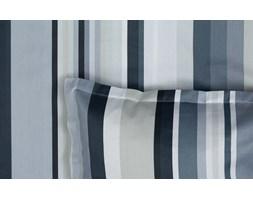 Pościel  Myles Grey Tekstylia