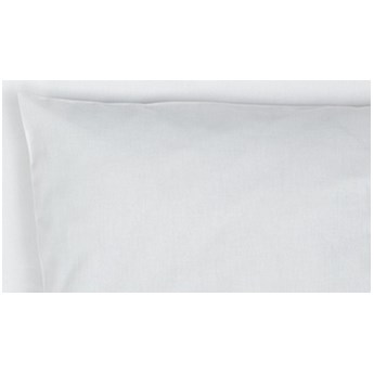 Pościel  Uni White