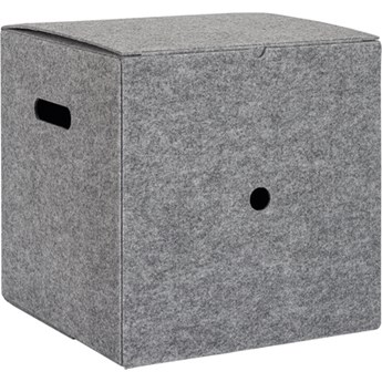 Pudełko duże Bof