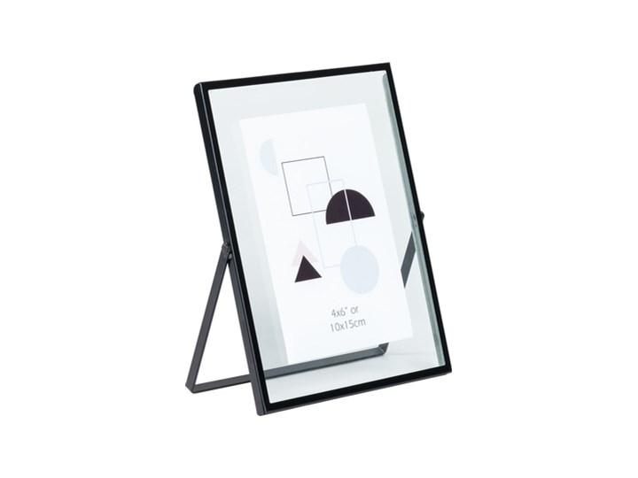 Ramka do zdjęć stojąca Fio Kategoria Ramy i ramki na zdjęcia Ramka na zdjęcia Kolor Biały