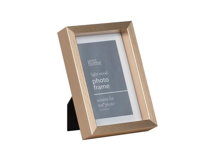 Ramka do zdjęć Talo Tworzywo sztuczne Ramka na zdjęcia Rozmiar zdjęcia 10x15 cm