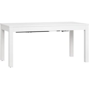 Stół rozkładany 166x76(166) Simple
