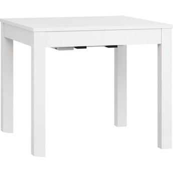 Stół rozkładany 90x90(190) Simple