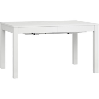 Stół rozkładany prostokątny 140(340)X90 Simple