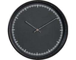 Zegar ścienny Ales Zegary