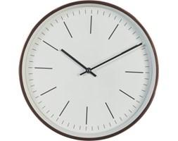 Zegar ścienny Chic Zegary