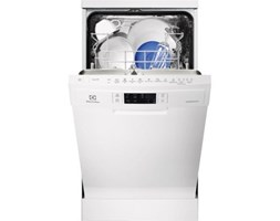 Zmywarka ELECTROLUX ESF4513LOW