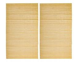 Maty bambusowa podkładka na stół Fackelmann 14331