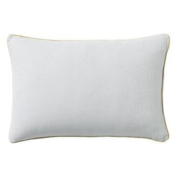 Poszewka na poduszkę dekoracyjną Essix Inseparables Tourterelle