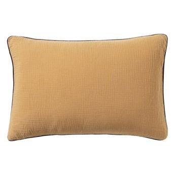 Poszewka na poduszkę dekoracyjną Essix Inseparables Camel
