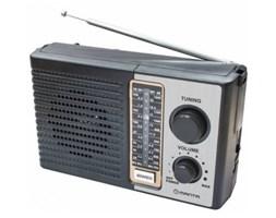 Radio MANTA RDI103 Retro
