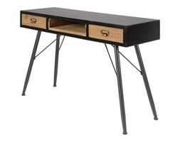 Konsola biurko Highland 120 x 40 x 76