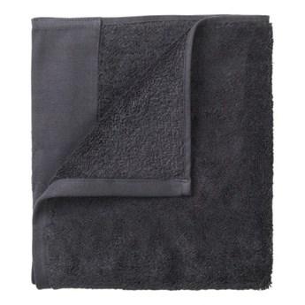 zestaw 4 ręczników 30x30cm MAGNET seria RIVA BLOMUS