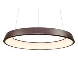MCODO ::  Nowoczesna lampa led Orbit I do nowoczesnych wnętrz barwa ciepła 3000K 36W