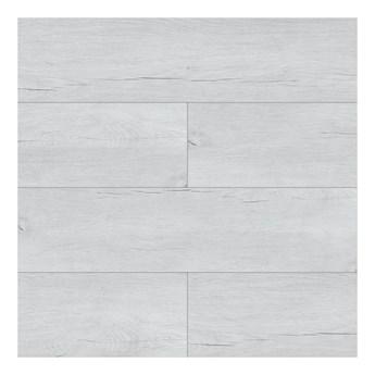Panele podłogowe laminowane Dąb Evans AC6 10 mm Home Inspire