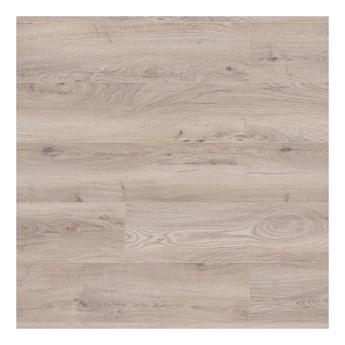 Panele podłogowe laminowane Dąb Hardy AC6 12 mm Kronospan