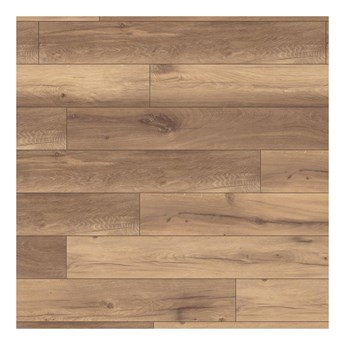 Panele podłogowe laminowane Dąb Edmonton AC6 12 mm Kronospan