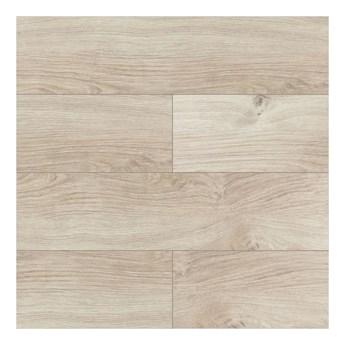 Panele podłogowe laminowane Dąb Lincoln AC6 10 mm Home Inspire