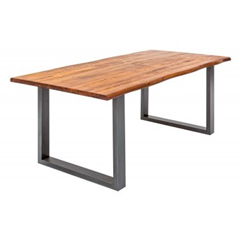 Stół drewniany Ray 200