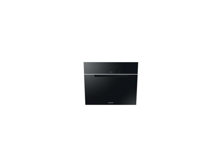 Okap przyścienny Samsung NK 24M7070VB