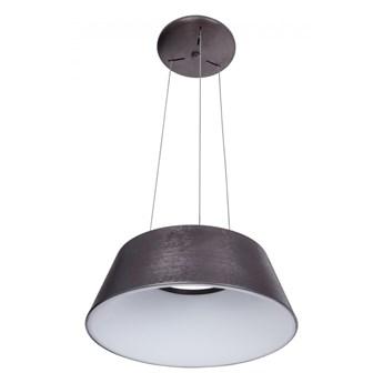 Lampa wisząca Lunga 5356-840RP-BC-3 ITALUX 5356-840RP-BC-3