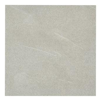 Gres Mile Stone Colours 42 X 42 Cm Beige 1 23 M2 Plytki Homebook