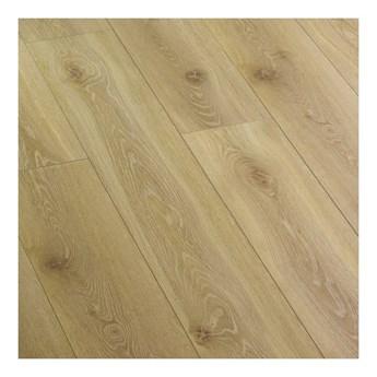 Panele podłogowe Weninger Ambiance Dąb Rio AC5 2,222 m2