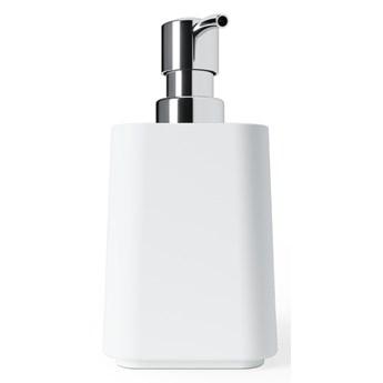 Umbra - Dozownik do mydła Biały SCILLAE