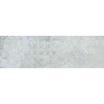 Bohemian Wall Blue 29,75x99,55 płytka ścienna