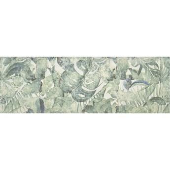 Terre Deco Gris 30x90 płytka ścienna dekor