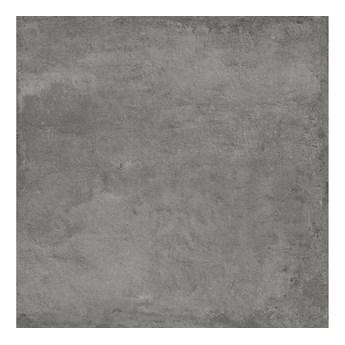 Terre Base Grafito 60x60 płytka imitująca beton