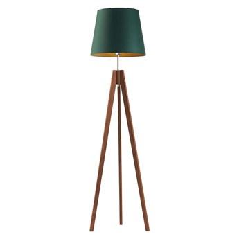 Lampa stojąca typu tripod ARUBA GOLD WYSYŁKA 24H