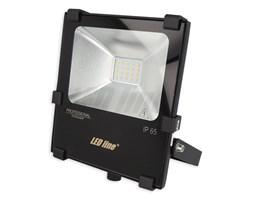 Naświetlacz LED line® 85-265V AC 20W 2000LM 4000K biała dzienna