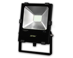 Naświetlacz LED line® 85-265V AC 30W 3000LM 4000K biała dzienna