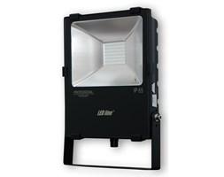 Naświetlacz LED line 70W 7000lm 4000K biały dzienny/ Halogen LED