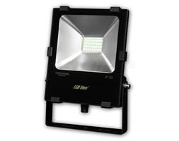 Naświetlacz LED line® 85-265V AC 50W 5000LM 4000K biała dzienna