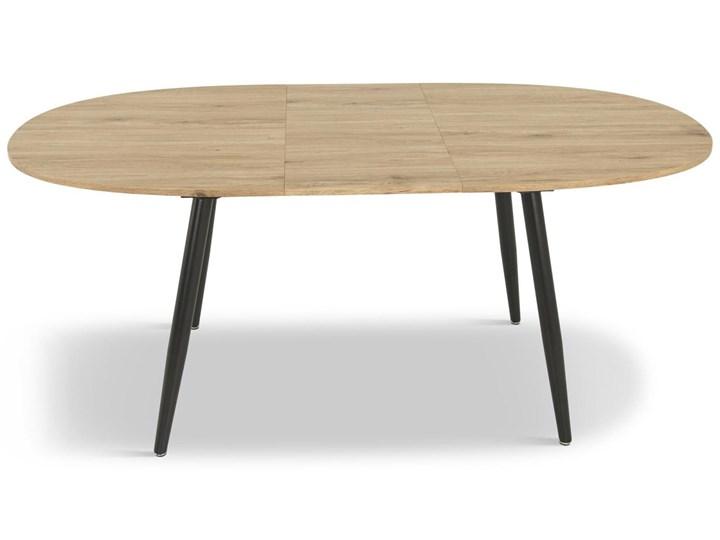 Stół rozkładany 180cm Carmelo Dąb San Remo