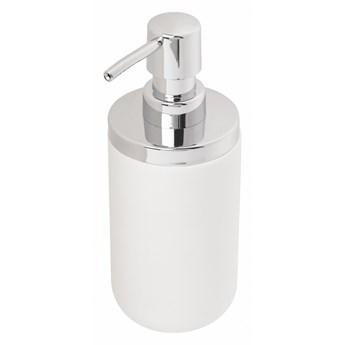 Umbra - Dozownik do mydła Biały JUNIP