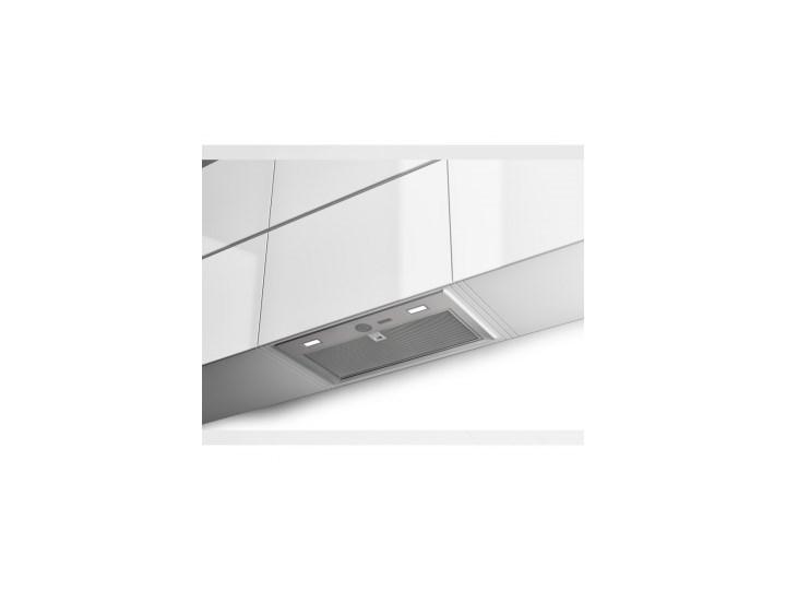Okap do zabudowy FABER INKA PLUS HCS X 70 Kategoria Okapy Kolor Biały